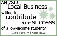 Business Education Partnership